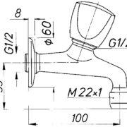 schmiedl-auslaufventil-GSV_GS0600P.tif