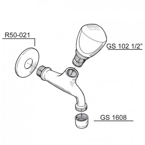 schmiedl-auslaufventil-GSX_GS0600P.jpg