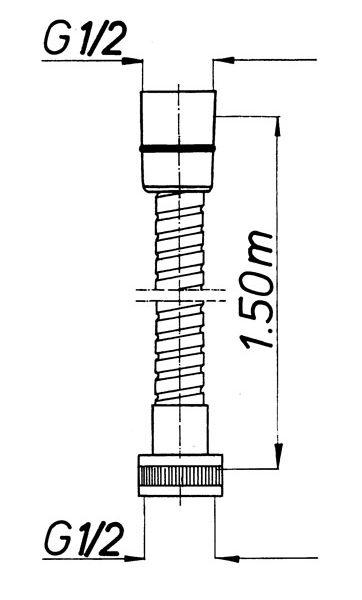 schmiedl-brause-CORAFLEX-GSV_GS0015C150.tif