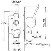 schmiedl-brause-GSV_GS0952U1_GS0957U2.tif