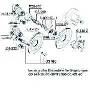 schmiedl-brause-GSX_GS0950U1.jpg