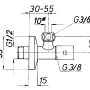 schmiedl-eckregulierventil-GSV_GS1046-15.tif