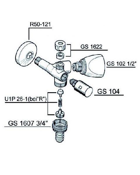 schmiedl-eckregulierventil-GSX_GS0170_15.jpg