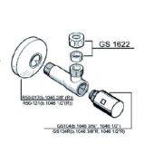 schmiedl-eckregulierventil-GSX_GS1046_15.jpg