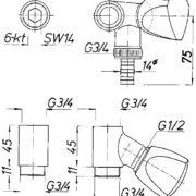schmiedl-geraeteanschlussventil-GSV_GS0180.tif