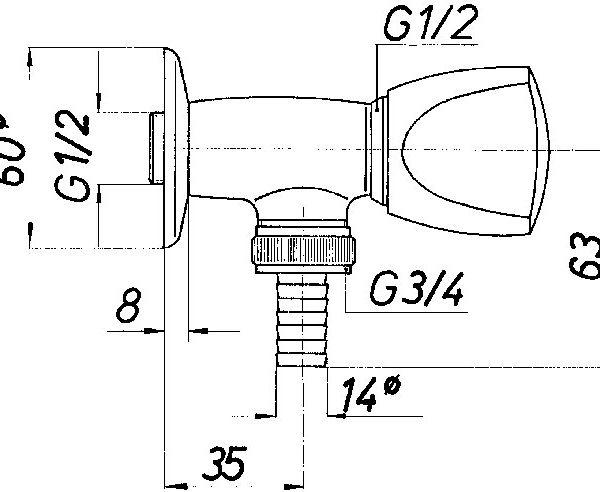 schmiedl-geraeteanschlussventil-GSV_GS0190.tif