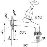 schmiedl-geraeteanschlussventil-GSV_GS0603.tif