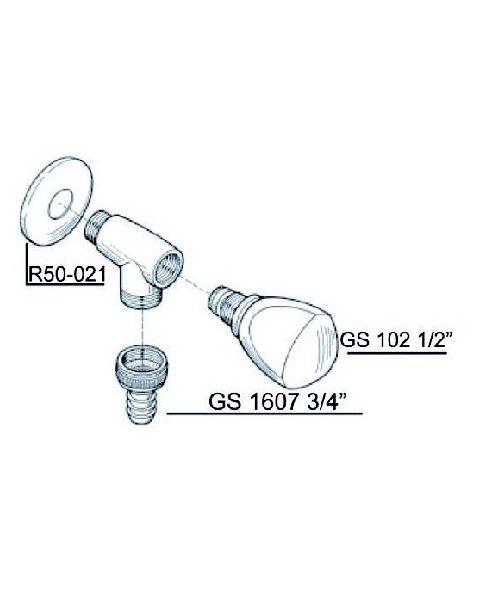 schmiedl-geraeteanschlussventil-GSX_GS0190.jpg