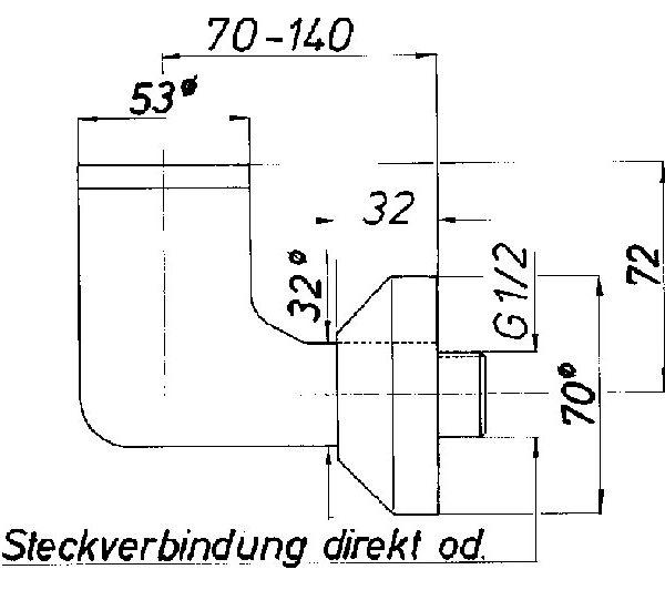 schmiedl-geruchsverschluss-GSV_GS1088-15.tif