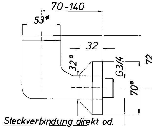 schmiedl-geruchsverschluss-GSV_GS1088-20.tif
