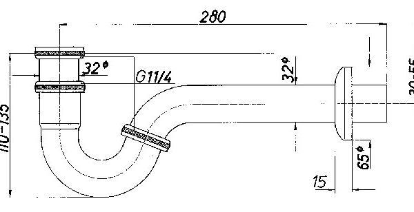 schmiedl-geruchsverschluss-GSV_GS1089.tif