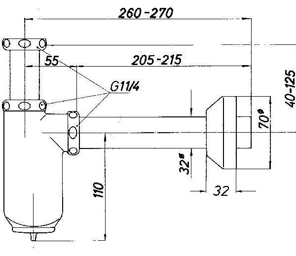schmiedl-geruchsverschluss-GSV_GS1095.tif