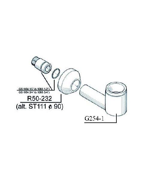 schmiedl-geruchsverschluss-GSX_GS1088_15.jpg