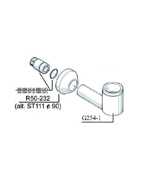 schmiedl-geruchsverschluss-GSX_GS1088_20.jpg