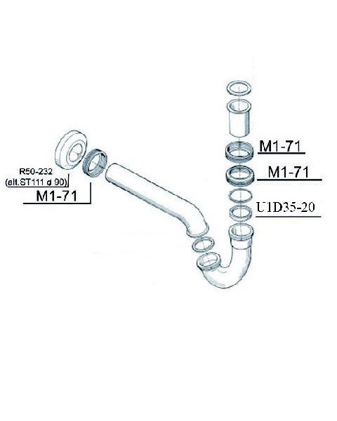 schmiedl-geruchsverschluss-GSX_GS1089.jpg