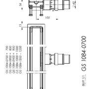 schmiedl-idran-GSV_GS1084.tif