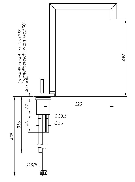 schmiedl-inlife-GSV_GS79171E.tif