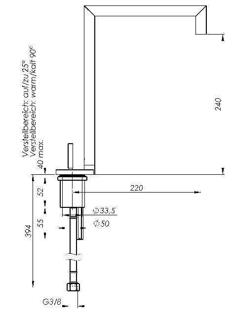 schmiedl-inlife-GSV_GS79171P.tif