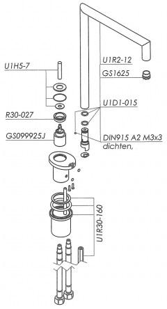 schmiedl-inlife-GSX_GS79171P.jpg