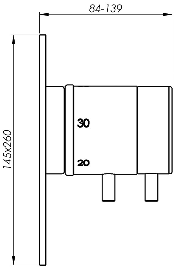 schmiedl armaturen ersatzteile with schmiedl armaturen. Black Bedroom Furniture Sets. Home Design Ideas