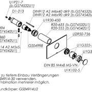 schmiedl-inspirit-GSX_GS74532U1_GS74542U1.jpg