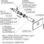 schmiedl-inspirit-GSX_GS79532U1_GS79542U1.jpg