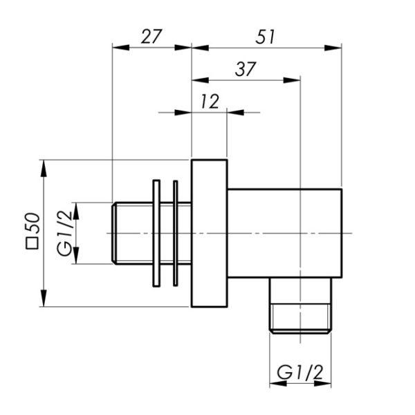 schmiedl-lichtblick-GSV_GS700280.tif