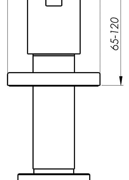 schmiedl-lichtblick-GSV_GS700700U1K.tif