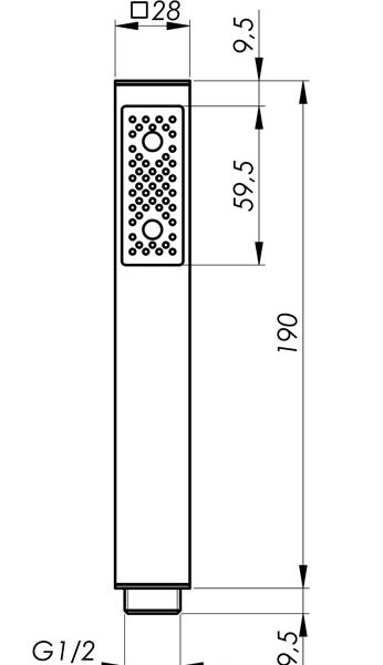 schmiedl-lichtblick-GSV_GS717310NV.tif