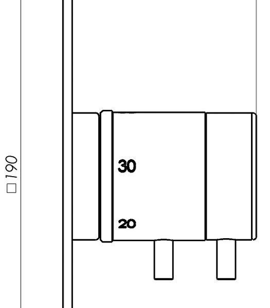 schmiedl-lichtblick-GSV_GS74530U1.tif