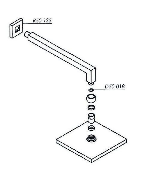 schmiedl-lichtblick-GSX_GS716120.jpg