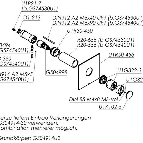 schmiedl-lichtblick-GSX_GS74530U1_GS74540U1.jpg