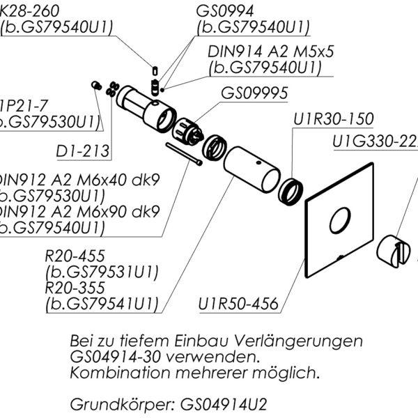 schmiedl-lichtblick-GSX_GS79530U1_GS79540U1.jpg