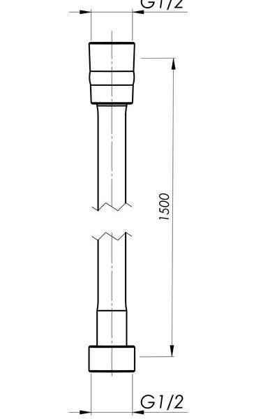 schmiedl-luxus-GSV_GS0015L150.tif