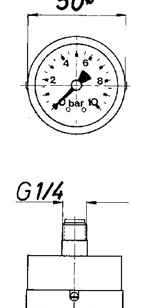 schmiedl-manometer-GSV_GS0211.tif