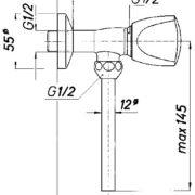 schmiedl-pissoir-GSV_GS1105.tif