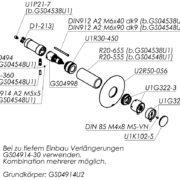 schmiedl-profiline-GSX_GS04538U1_GS04548U1.jpg