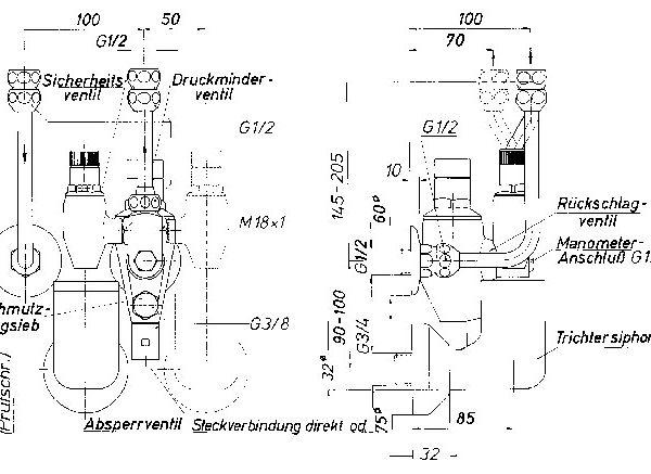 schmiedl-sicherheitsgruppe-GSV_GS0221.tif