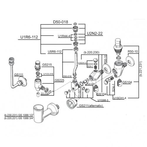 schmiedl-sicherheitsgruppe-GSX_GS0230.jpg