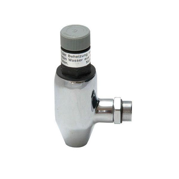 schmiedl-sicherheitsventil-GSB_GS0225.jpg