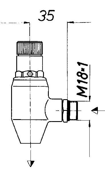 schmiedl-sicherheitsventil-GSV_GS0225.tif