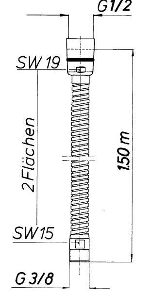 schmiedl-spueltisch-GSV_GS0016S150.tif