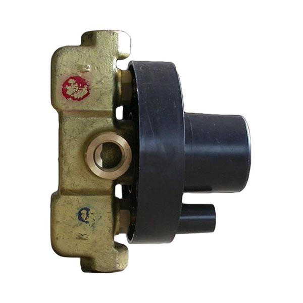 schmiedl-thermostat-GSB_GS0450-15U2.jpg