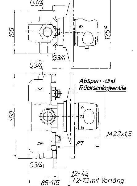 schmiedl-thermostat-GSV_GS04504U1_GS0450-15U2.tif
