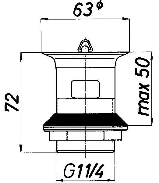 schmiedl-ueberlaufventil-GSV_GS1044.tif
