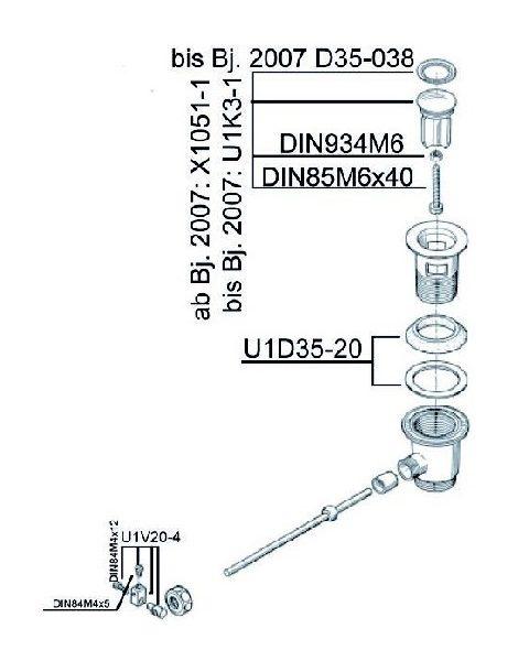 schmiedl-ueberlaufventil-GSX_GS1051.jpg