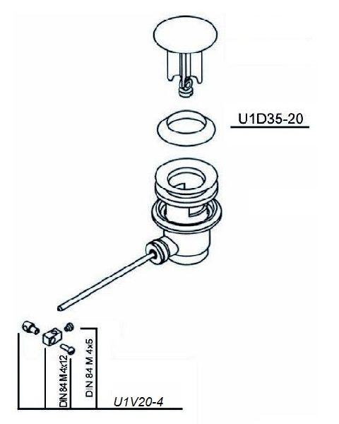 schmiedl-ueberlaufventil-GSX_GS710510.jpg