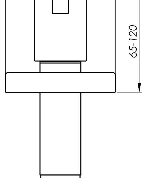 schmiedl-unterputzventil-GSV_GS0070U1GK.tif