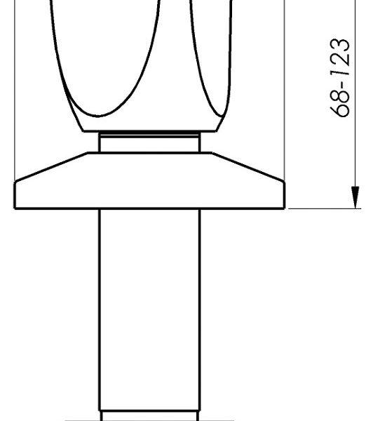 schmiedl-unterputzventil-GSV_GS0070U1K.tif