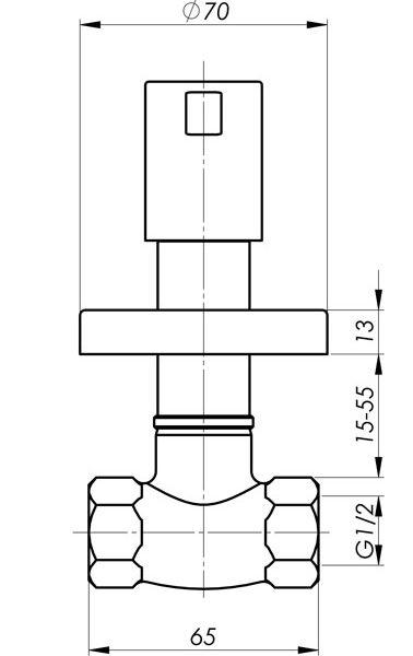 schmiedl-unterputzventil-GSV_GS0072U1G_GS1572-15U2.tif